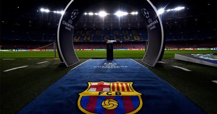 ยูฟ่า ยืนยัน ฟุตบอลยุโรป เตะสนามเดิม