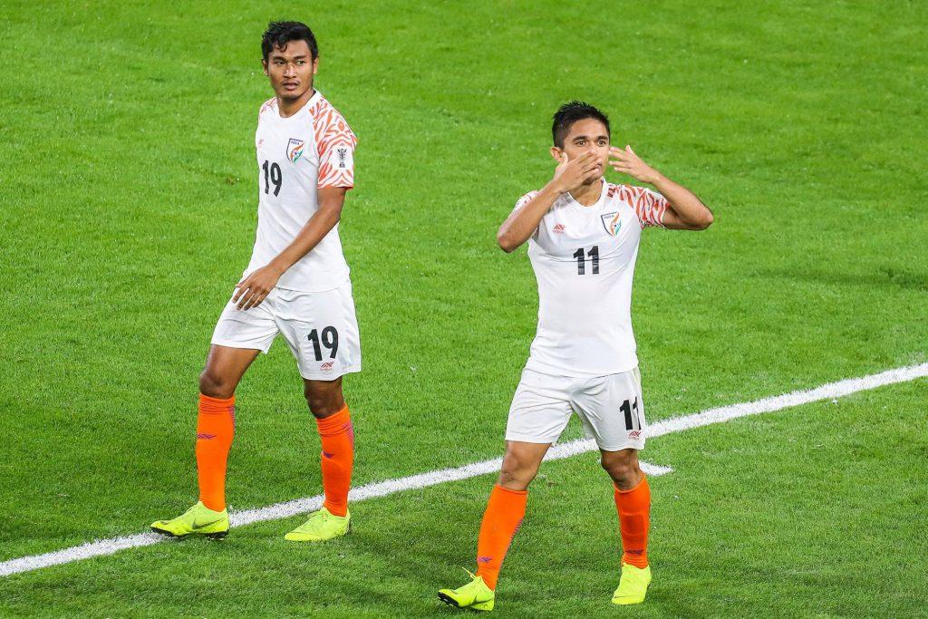 TOP 10 ดาวซัลโวสูงสุดตลอดกาลในนามทีมชาติ