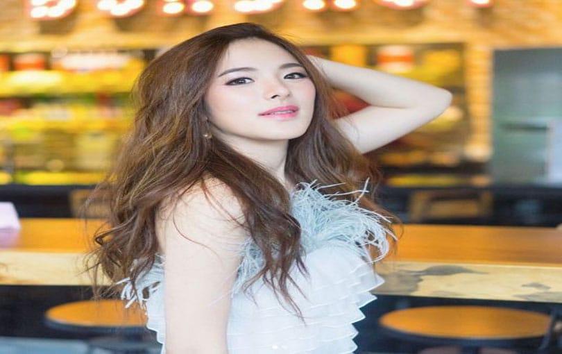 ปันปัน สุทัตตา อุดมศิลป์ สาวสวยที่สะกดตาหนุ่มๆทั้งประเทศ